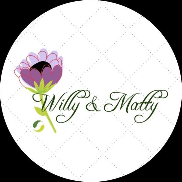 willy_matty